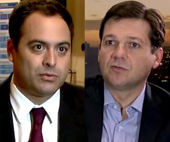 Eduardo Campos, Paulo Câmara e Geraldo Julio são citados em delação sobre pagamento de R$ 14 milhões em propina » Blog do Joãozinho Teles
