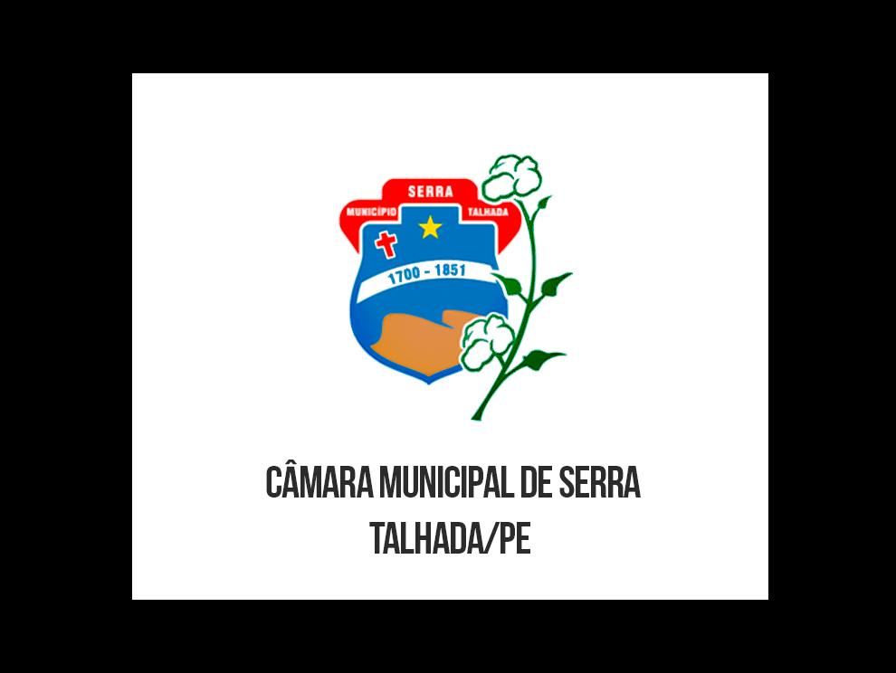 https://www.joaozinhoteles.com.br/wp-content/uploads/2019/07/camara-municipal-de-serra-talhada-pe.png