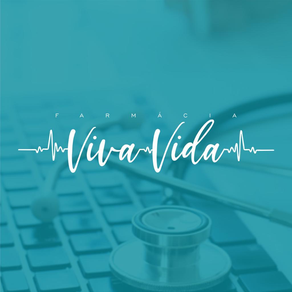 https://www.joaozinhoteles.com.br/wp-content/uploads/2020/10/farmacia-via-vida_flores-pe.jpeg