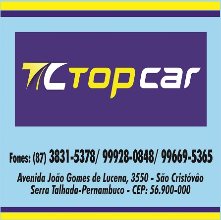 https://www.joaozinhoteles.com.br/wp-content/uploads/2020/12/TOP-CAR.jpg