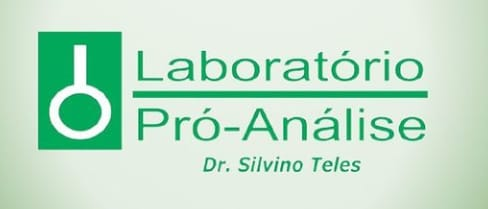 https://www.joaozinhoteles.com.br/wp-content/uploads/2021/07/laboratorio-silvino-teles.jpeg